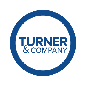 Turner & Company
